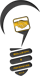 logo-SER-sdl-padova
