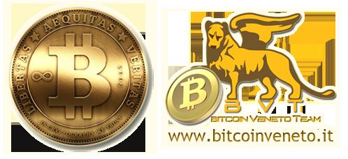 moneta-logo-bvt