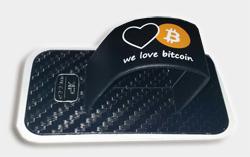 keep-brandizzato-bitcoin-veneto
