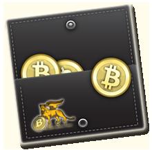 soluzioni-referenze-accetta-pagamento-bitcoin