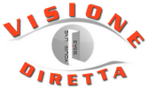 logo-visione-diretta-ser-bitcoin